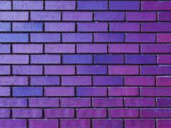brick, текстура, стена