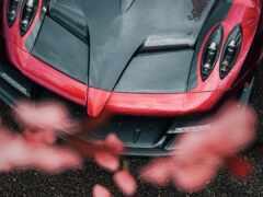 спорткар, car, pantalla