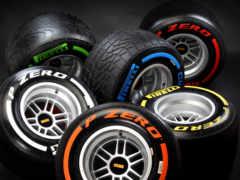 формулы, pirelli, formula