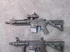 оружие, зброя Фон № 21689 разрешение 1920x1200