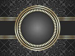 колесо, вектор, royal