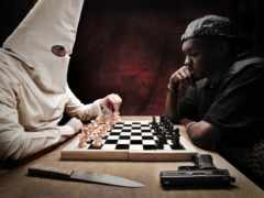 шахматы, максим