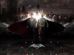 justice, batman, league
