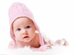 детей, новорожденных, ребенка