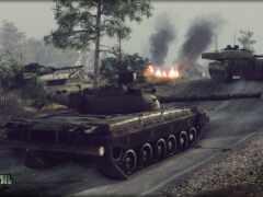 warfare, game, доспех