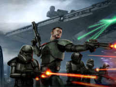 star, wars, clone