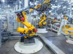 машины, specializirovatsya, robotics