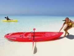 maldives, asus
