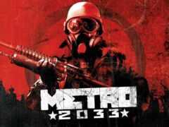 metro, steam, хороший