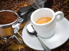 coffee, картина, seed