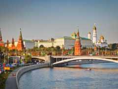 москва, кремль, москт