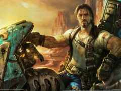 starcraft, raynor, jim