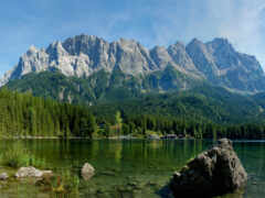 природа, горы, река Фон № 98580 разрешение 1920x1200