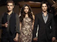 elena, vampire, diaries