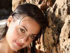 lorena, garcia, eyes