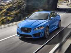 jaguar, car, zedge