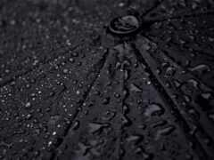 погода, rainfall, грустный