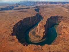 каньон, rook, туры