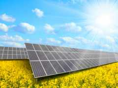 güneş, enerji, yenilenebilir