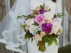 букет, букеты, свадебные