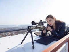 боевик, снайпер, kinonovinka