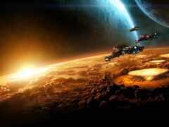 starcraft, game