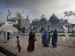 mosque, ali, мазари