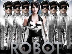 movie, endhiran, robot