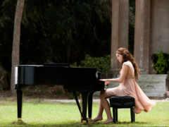 piano, сайрус, cyrus