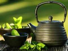 чая, китаянка, баку