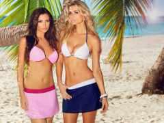 пляж, popularity, волосы