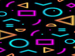 язык, wikipedialanguage, definition