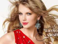 taylor, swift, you