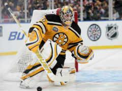 хоккей, boston Фон № 22036 разрешение 2560x1600