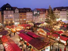 new, stockholm, christmas