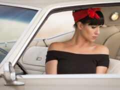 seat, car, amazon