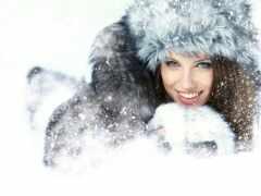 winter, шансон, клип