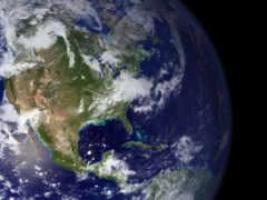 космос, планета Фон № 24583 разрешение 1920x1200