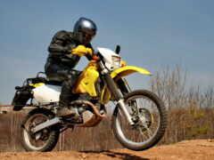 ipad, мотоцикл, awesome