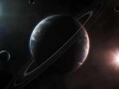 cosmos, картины, twitter