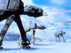 war, hoth, star