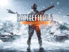 battlefield, final, stand