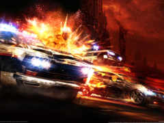 pursuit, bang, крутые