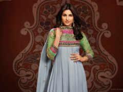 kameez, pakistani, salwar