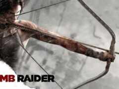 raider, tomb