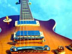 гитара, научиться, play