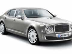 bentley, машины, машин