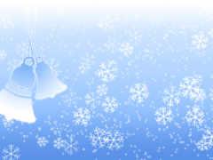 christmas, free Фон № 31343 разрешение 2560x1600