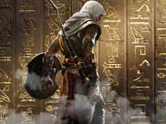 assassin, creed, origins