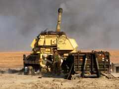 braveheart, id, artillery